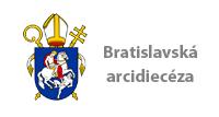 bratislavska-arcidieceza