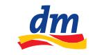 DM Drogerie